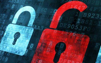 Datenschutzgrundverordnung – DSGVO