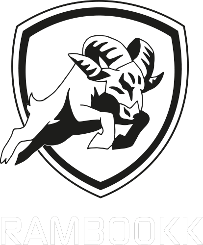 RAMBOOKK