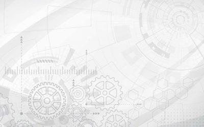 Update Produkt- und Dienstleistungs-Portfolio